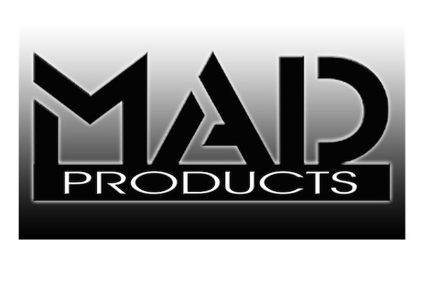 MAD Products